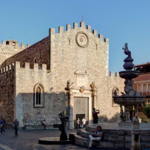 Taormina Gallery 7