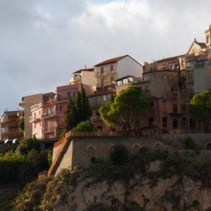 Castelmola 06