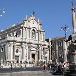 Catania 02