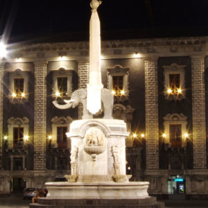 Catania 08