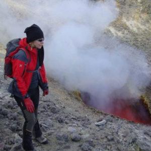 Etna 02