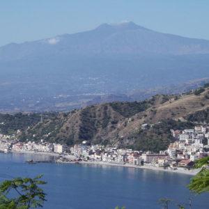 Etna 04