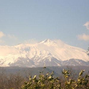 Etna 07 1