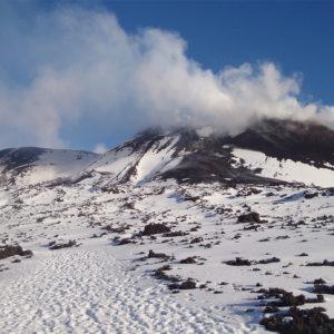 Etna 07