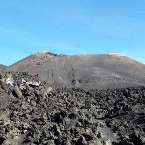 Etna 08 1