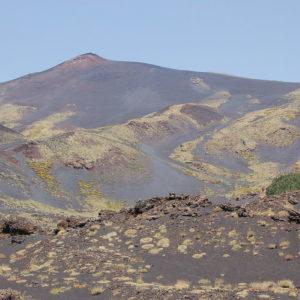 Etna 09 1
