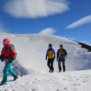 Etna Trekking Foto 2
