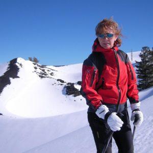 Etna Trekking Foto 5