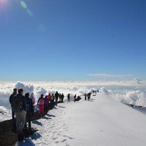 Etna Trekking Foto 6