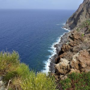 Isole Eolie 11