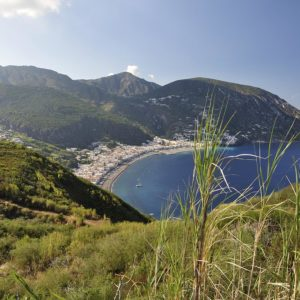 Isole Eolie 12