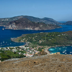 Isole Eolie 2