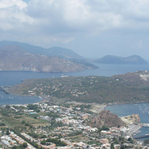 Isole Eolie 4