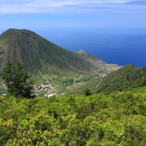Isole Eolie 6