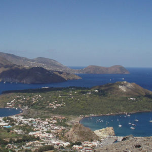 Isole Eolie 7