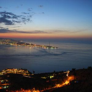 Messina 3 1