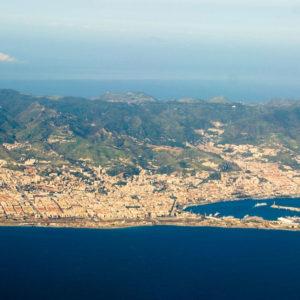 Messina 6
