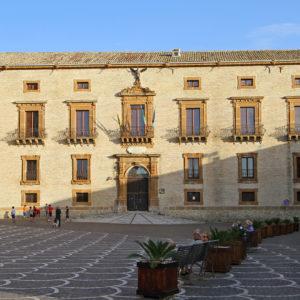 Piazza Armerina Header 1